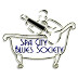 Spa City Blues Society