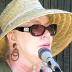 Suzanne Michell Trio